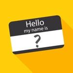 Sprint Call Screener
