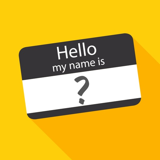 Sprint Call Screener free software for iPhone and iPad