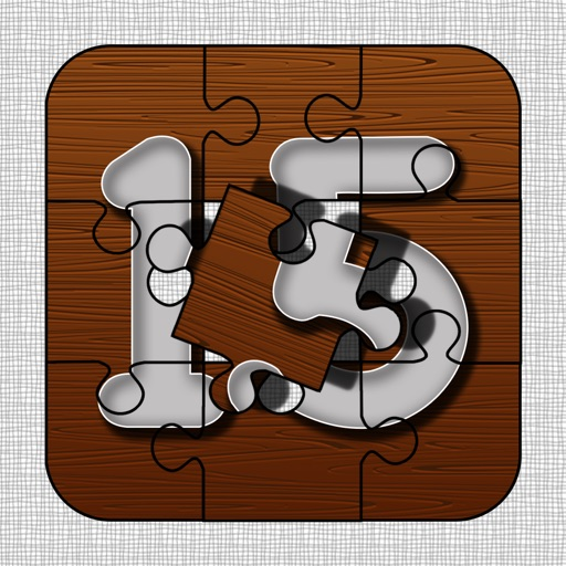 Images 15 Puzzles