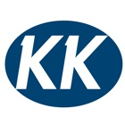 KK-wifi icon