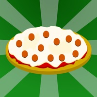 Codes for Pizza Chef Game Hack