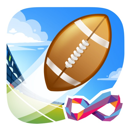 Football FRVR - Free Kick Goal