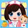 ケア新生児 - iPhoneアプリ