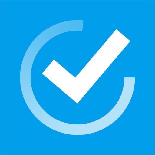 New App: Appigo Release Todo Pro - Multiuser Task Management