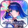 ソウルリバース ゼロ(SOUL REVERSE ZERO) - iPhoneアプリ