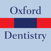 MobiSystems, Inc. - Oxford Dictionary of Dentistry アートワーク