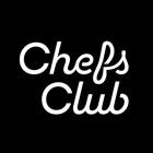 ChefsClub icon