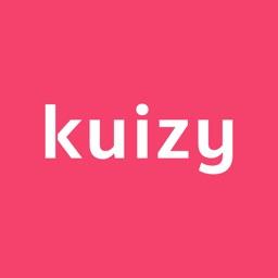 Kuizy診断 - 性格診断に心理テストも