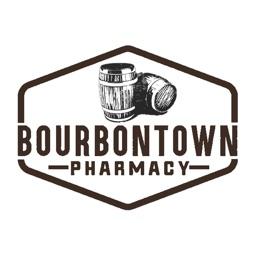 Bourbontown Pharmacy