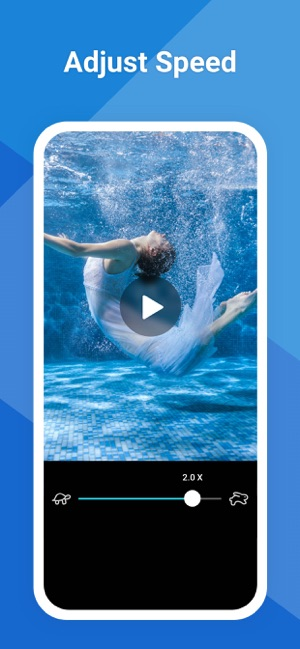 Photogrid Video Collage Maker On The App Store