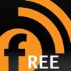 Inoreader - News App & RSS