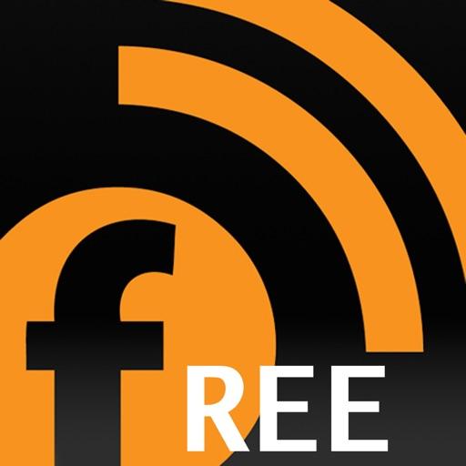 Feeddler RSS News Reader