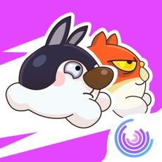 Activities of Meowoof(OWO)