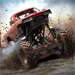 Trucks Off Road Hack Online Generator