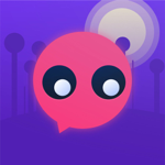 Lure: Interactive Chat Stories