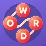 Wordsgram - Word Search Game Hack Online Generator  img