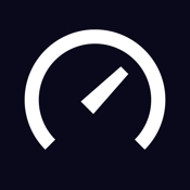 Speedtest By Ookla app review