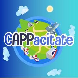 CAPPacitate