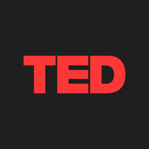 TED Releases iPad App