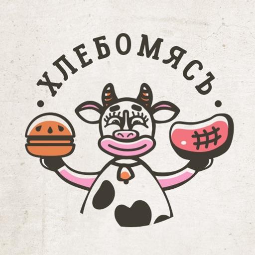 Хлебомясъ | Хабаровск