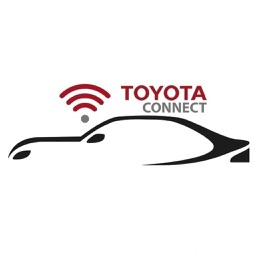 Toyota Connect Pakistan