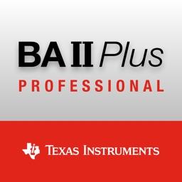 BA II Plus™ Financial Calc