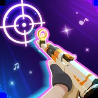 Beat Shooter:Rhythm shooting Hack Resources Generator online