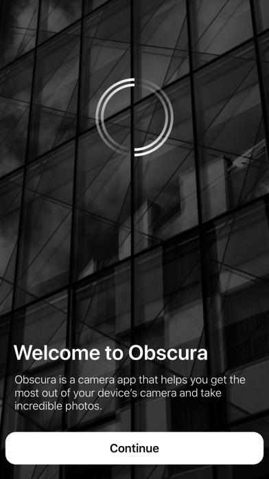Screenshot for Obscura 2 in Czech Republic App Store