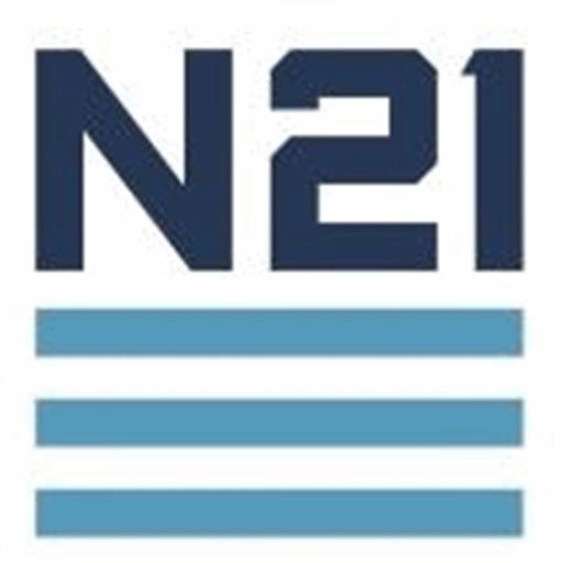 N21 Poland