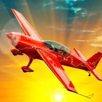 Codes for Plane Flight Tycoon Hack