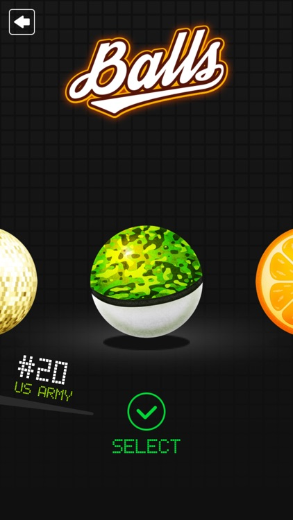 Dunkz - Basketball game screenshot-7