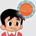 Quizzland Brain Iq Games