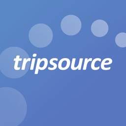 TripSource