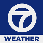 Kltv First Alert Weather app review