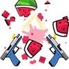 射击大作战-休闲打枪单机游戏