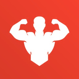 Home Workout: Get Fit at Home