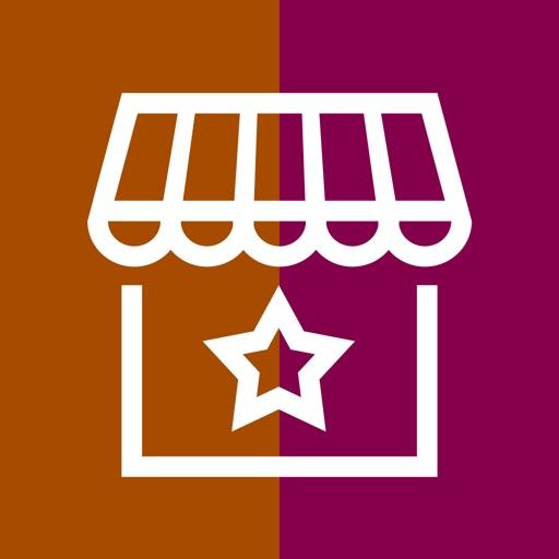 GotoLiquorStore for Owner