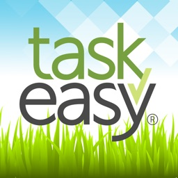 TaskEasy Yard Care
