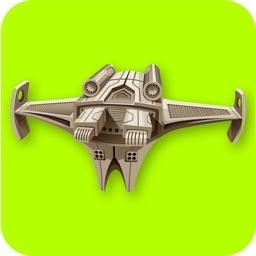 GamePro for - Stellaris
