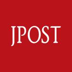 The Jerusalem Post pour pc