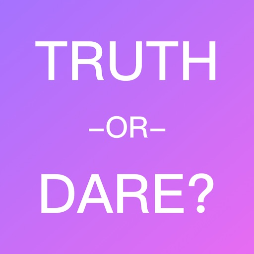Truth or Dare Video Chat