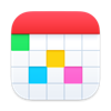 Fantastical - Calendar & Tasks - Flexibits Inc. Cover Art