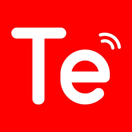 TelePro - Làm Telesales 4.0