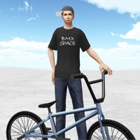 BMX Space free Resources hack