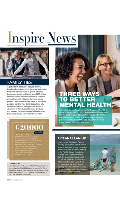 The CEO Magazine.-3