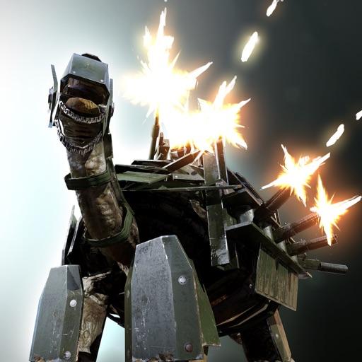 War Tortoise 2 review