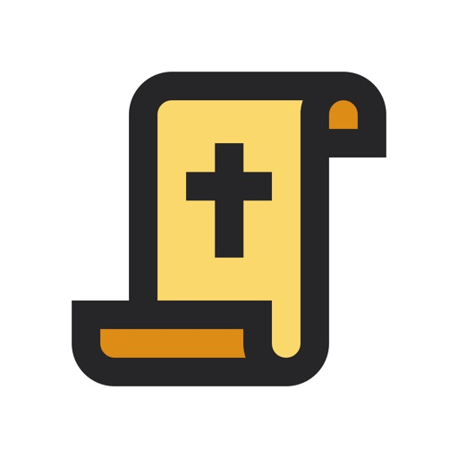 Daily Jesus Inspirations Apps