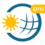 Weer & Radar Pro - weeralarm