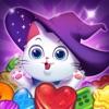 Best Cookie Maker - iPadアプリ