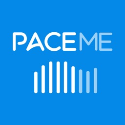 Pace Me Running Calculator